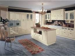 Prefabricated Kitchen Cabinets Kitchen Modern And Contemporary Prefab Kitchen Cabinets