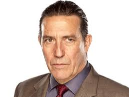 Ciaran Hinds as DCS James Langton (Above Suspicion: Silent Scream) - uktv_above_suspicion_ciaran_hinds_1
