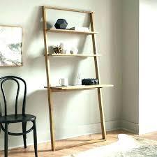 leaning shelf bookcases leaning bookshelf desk leaning wall desk leaning bookcase desk leaning desk leaning wall leaning shelf