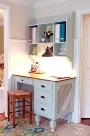 wall hanging desk hutch full kitchen desk command center prepac furniture wall mounted desk hutch