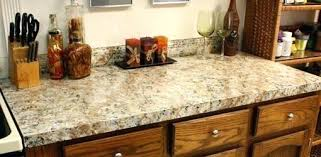 giani granite countertop paint kit home depot granite paint budget kitchen project today s homeowner with