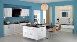 Modular Kitchen Cabinets India Outdoor Kitchen Cabinets Diy Design Porter