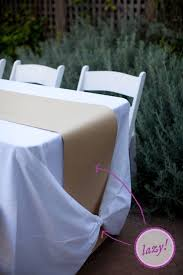 best best 25 kraft paper wedding ideas on rustic wedding intended for round paper tablecloths for weddings decor