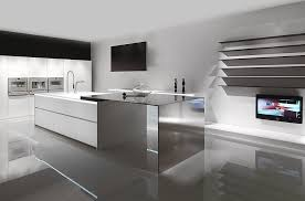 stainless steel top kitchen island breakfast bar white kitchen island with stainless steel top kitchen island