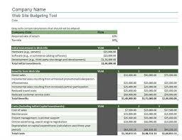 financial management excel financial management office com