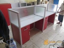 palu furniture. Meja Sekat Partisi Ka Lain 11265439 Palu Furniture B