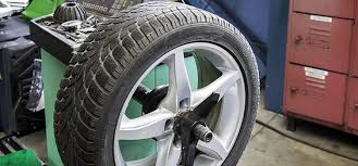 Wheel And Tire Size Conversion Chart Car Rim Tire Size Chart Best Car 2018