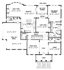 home plans with 2 master suites shiny house plans with two master suites one story for