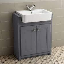 26 Enchanting Bathroom Storage Cabinets Floor Standing Free Standing Bathroom Cabinets Floo Basin Vanity Unit Traditional Bathroom Traditional Bathroom Vanity