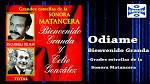 Cuba: Sus Grandes Orquestas [Orfeon]