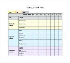 work plan examples example work plan template hostingpremium co