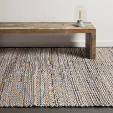 redoubtable tan and blue area rug modern design easton collection hand cievi home sizes purple rugs ivory large big white brown teal red black awesome