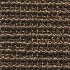 sisal stair carpeting