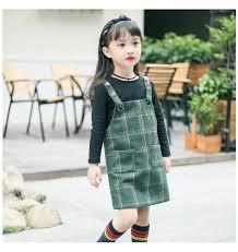 نتيجة بحث الصور عن ملابس أطفال شتويه منقوشه