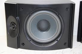 bose 301 series v. pair bose 301 series v direct/reflecting audiophile 3-way stereo speakers -works   what\u0027s it worth