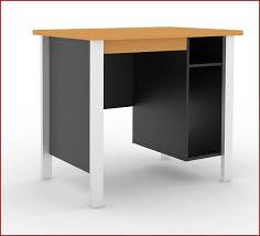 office desk computer. Computer Desk MCM.8060 (W80xD60xH75 Cm) Office