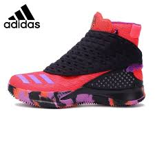 adidas basketball shoes 2016. original new arrival adidas ball 365 x men\u0027s basketball shoes sneakers 2016