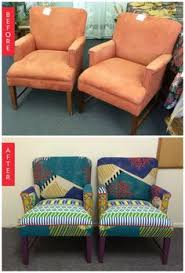 814 best upholstery inspiration images on antique furniture arredamento and living room