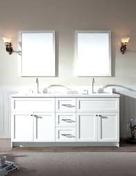 quartz vanity tops for bathrooms commercial bathroom with sink allen roth countertops colors