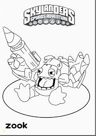 Free Christmas Coloring Pages Snowman New Coloring Pages For Girls