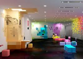 luxury inviting office design modern home. Full Size Of Office:wonderful Japanese Office Furniture Design The Modern Interior Best Luxury Inviting Home