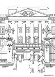 Small Picture London Coloring Pages Easy PrintableColoringPrintable Coloring
