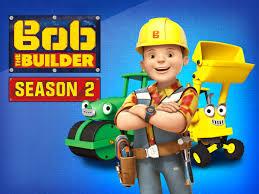 Bob The Builder Lights Camera Leo Watch Bob The Builder Season 2 Prime Video