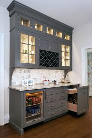 traditional hidden home office. Office: Hidden Liquor Cabinet Upper St United States Home With Traditional And Drawer Pulls Bar Office C