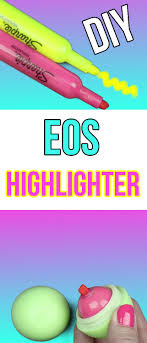 Cool Diy Projects 25 Best Eos Diy Crafts Ideas On Pinterest Eos Balm Eos Lip