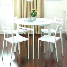 dining room table ikea bench table dining room table white round dining table dining room black