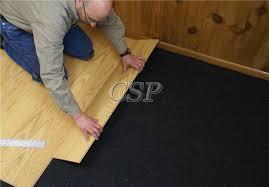 durable epdm rubber roll mat outdoor gym rubber flooring rubber carpet roll
