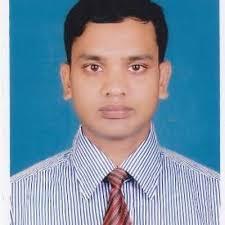 Md. Alamgir Kabir (@alamgirphysics) | Twitter