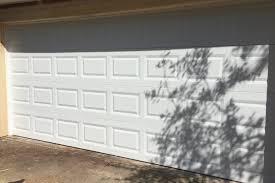 get your new garage door from us