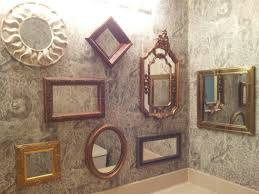 Mirrors In Decorating How To Choose And Use Wall Mirrors Decorating Your Small Space