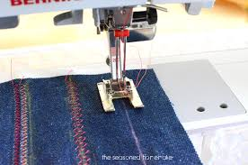 All About Thread Weight The Seasoned Homemaker
