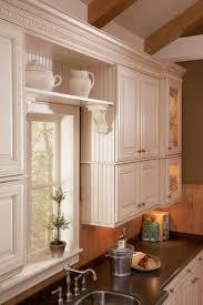 Kitchen Windows 17 Best Ideas About Kitchen Window Shelves On Pinterest Window
