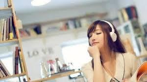 7 lagu dan musik yang asyik untuk temani olahraga di pagi hari. Manfaat Mendengarkan Musik Di Pagi Hari Steemit