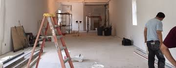 office renovation cost. Office Renovation Contractor Singapore 1 Cost R