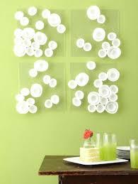 diy bathroom wall decor. Wonderful Wall Diy Bathroom Wall Decor Easy  Throughout Diy Bathroom Wall Decor D