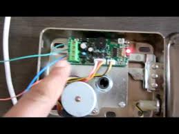 spal linear actuator wiring diagram wiring diagram and schematic power door lock wiring deals on