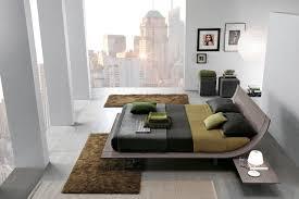 Contemporary Bedroom 50 Modern Bedroom Design Ideas