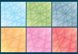 Window Patterns Amazing Inspiration Ideas