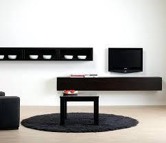 fresh wall mount media shelf about my blog throughout plan diy mounted shelves com south entertainment shelves wall mount