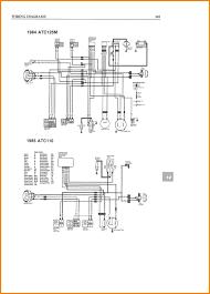 baja motorsports yg6 wiring harness wiring diagrams favorites baja motorsports yg6 wiring harness wiring diagram toolbox baja 50cc scooter wiring diagram wiring diagram tags