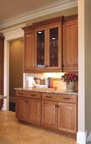 de for kitchen cabinets