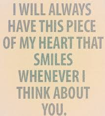 I Will Miss You Quotes Beauteous Missing You Quotes 48 Best Missing You Quotes Of All Time