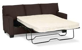 cool sofa beds. Interesting Sofa Throughout Cool Sofa Beds E