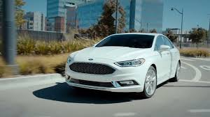 ford dealer in columbia sc used cars columbia clic ford lincoln of columbia