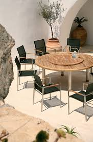 sifas outdoor furniture. High End Outdoor Furniture Barlow Tyrie Rausch Classics Sifas With And On Category Bar Doors 2808x4288px