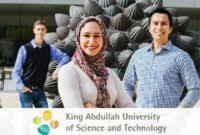 King Fahd University Scholarship   ScholarshipCrib SP ZOZ   ukowo